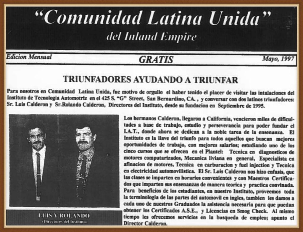 comunidad latina 2000-min
